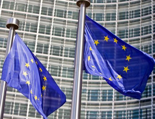 Communiqué – Brexit: sortie du Royaume-Uni de l'Union Européenne