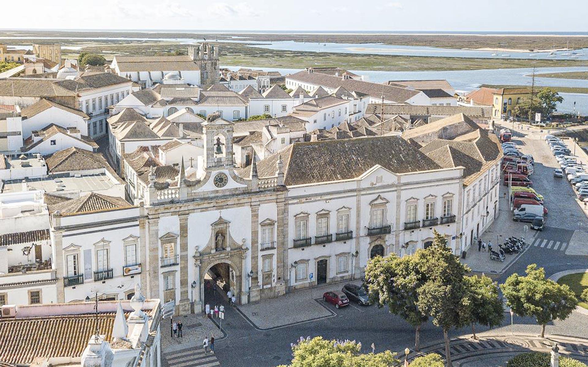 Formation linguistique Portugais