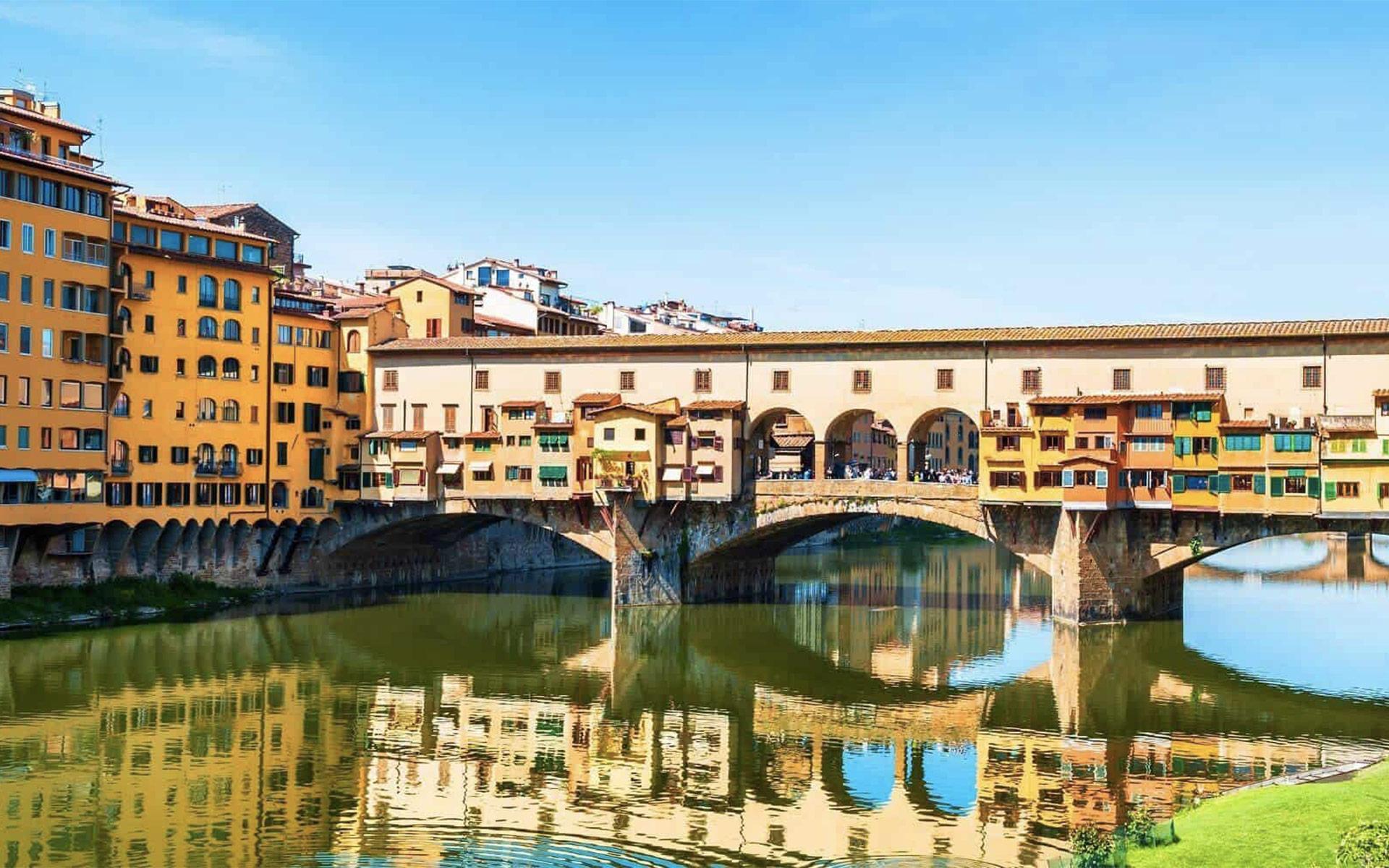 Vivre Florence
