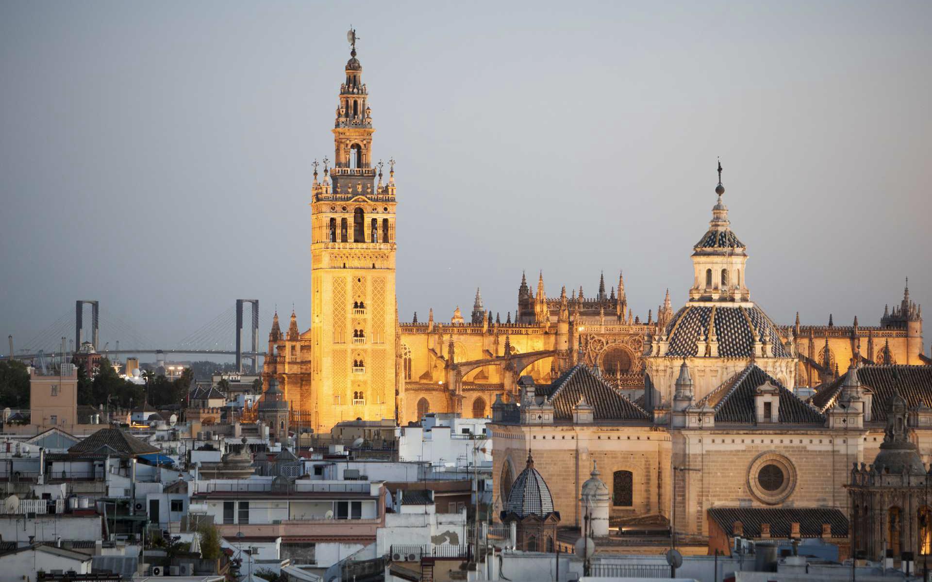 Cours espagnol Espagne