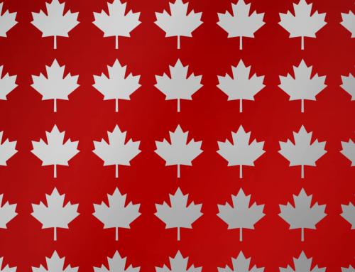 Séjours Études-Travail au Canada