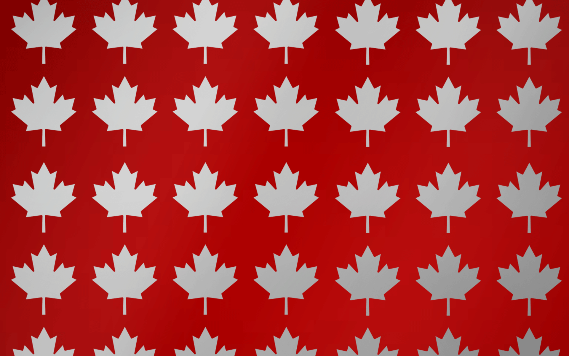 stage canada
