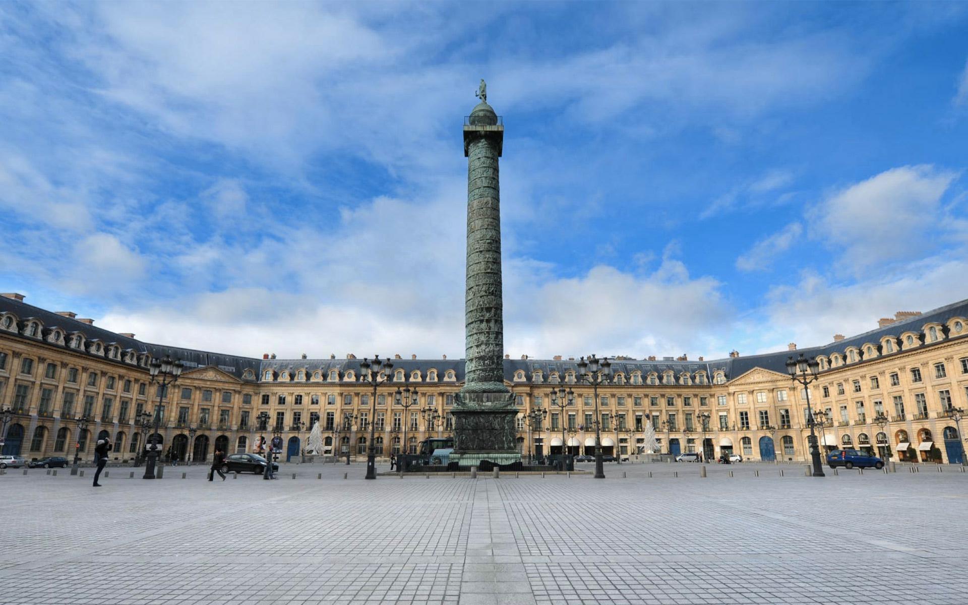 Sejour Linguistique Paris
