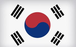 etudier le coréen en corée