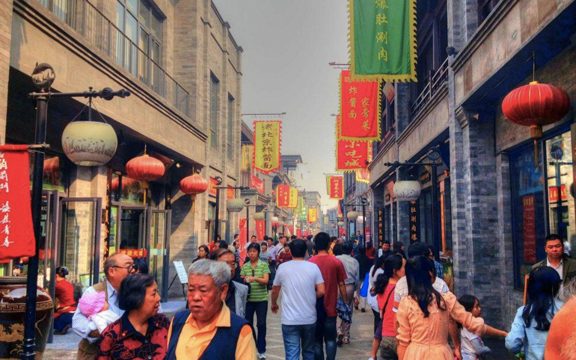 différence cantonais mandarin