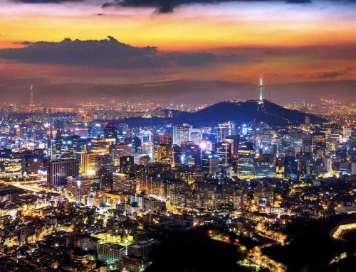 Apprendre le coréen à Séoul